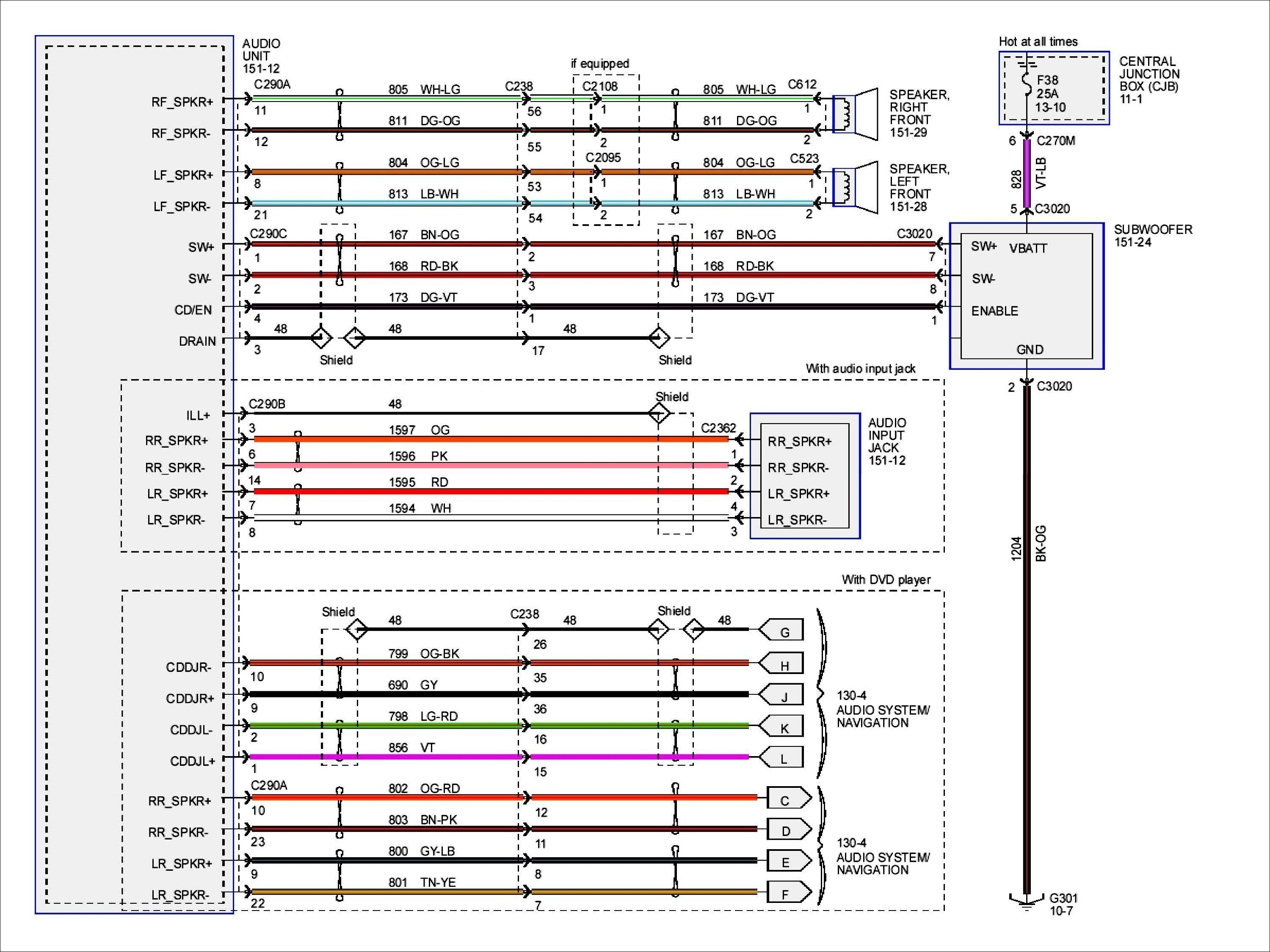 2006 Dodge Durango Radio Wiring Diagram from i3.wp.com