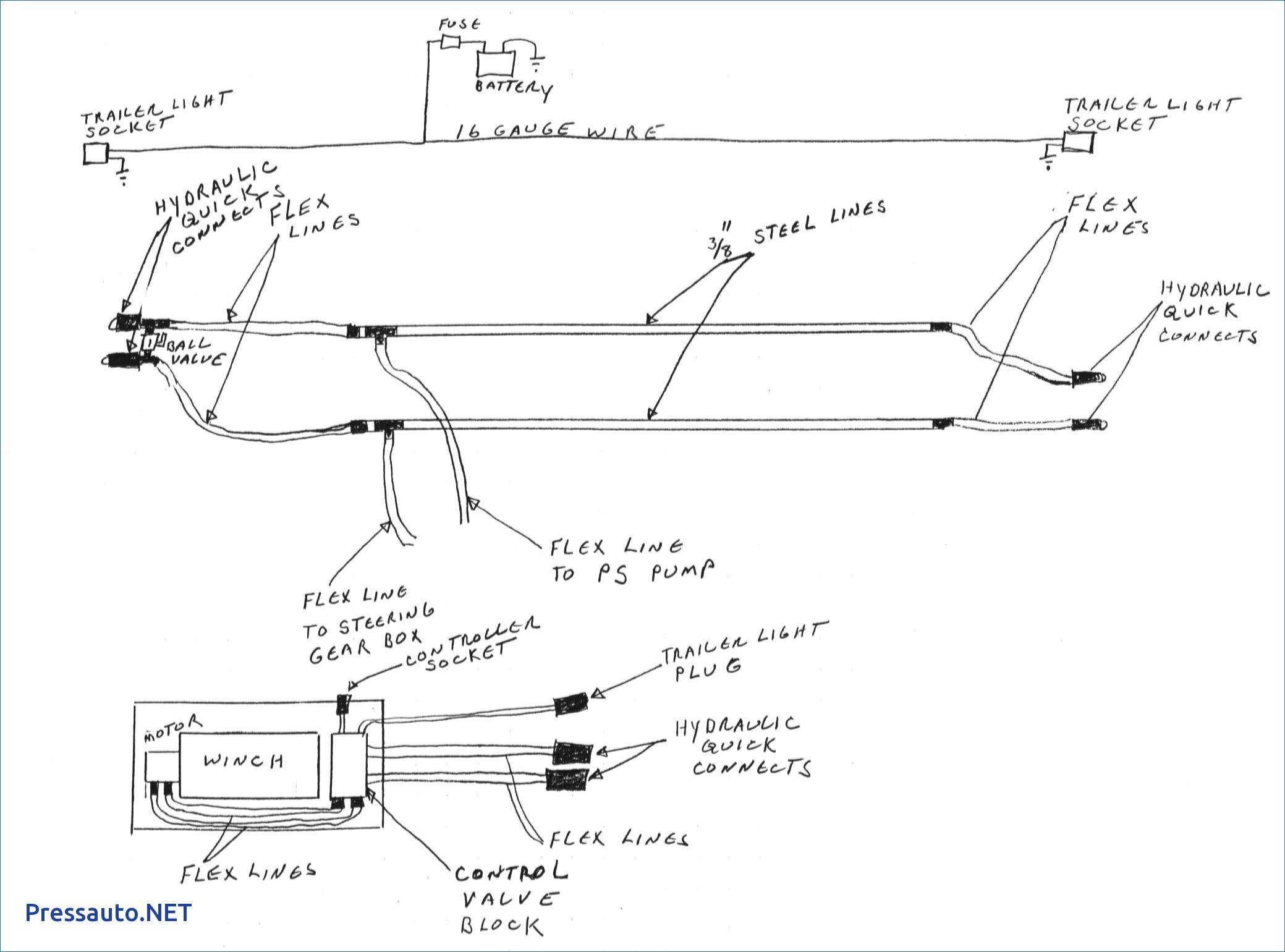 Winch wiring diagram lovely ch ion winch wiring diagram wiring 12v electric winch solenoid schematic 12v winch
