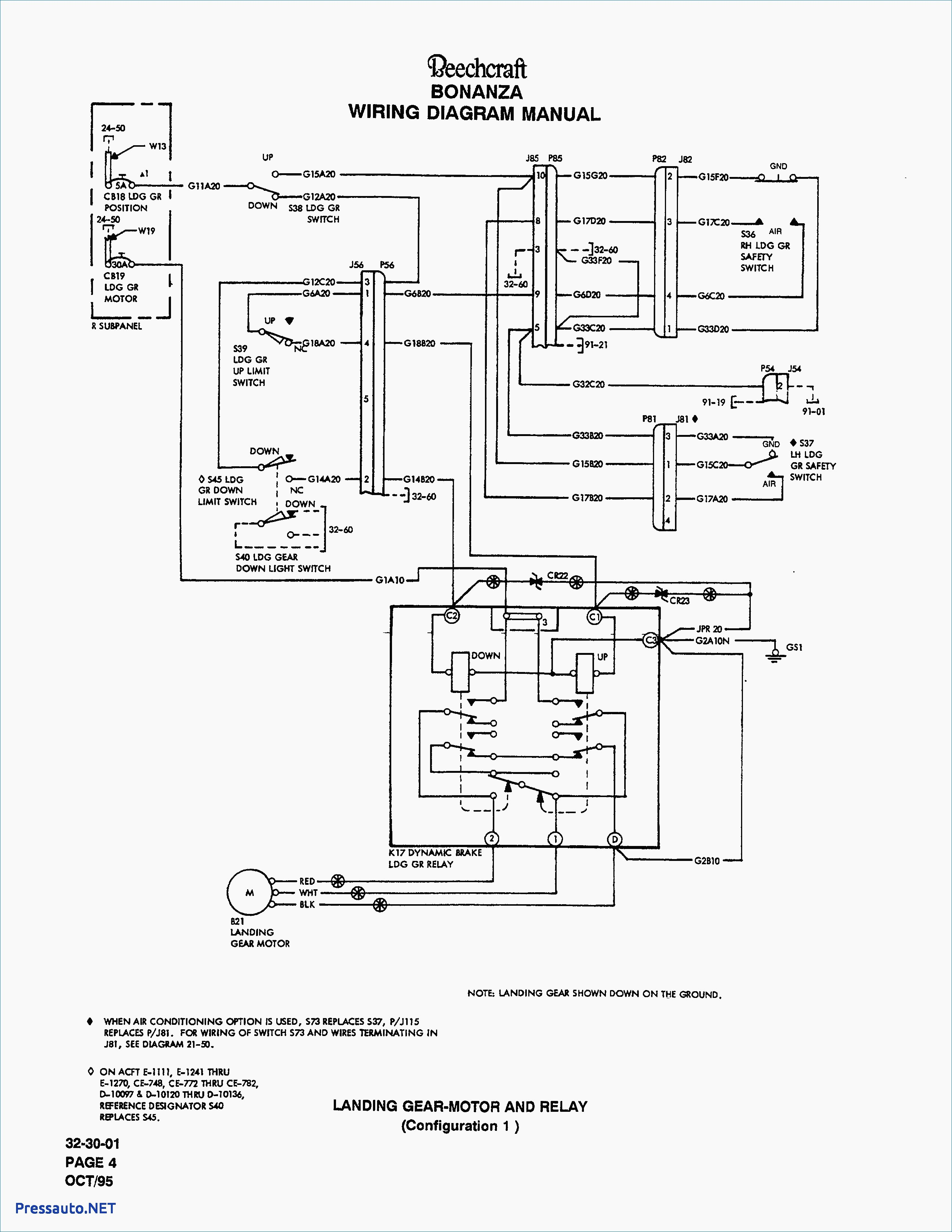 Solenoid patlite lme 02l wiring diagram circuit connection diagram on starter diagram solenoid actuator