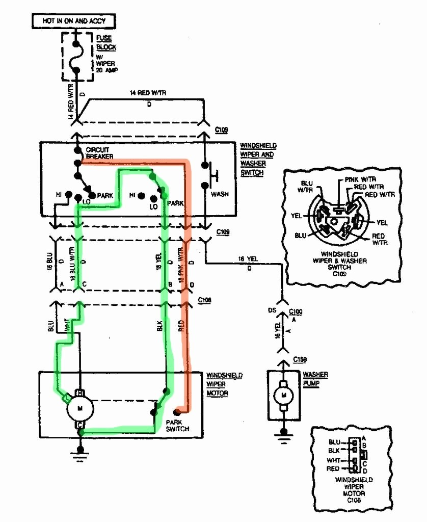 Jeep cj7 wiper wiring diagram circuit connection diagram u2022 rh scooplocal co gm wiper switch wiring diagram mopar wiper switch wiring diagram
