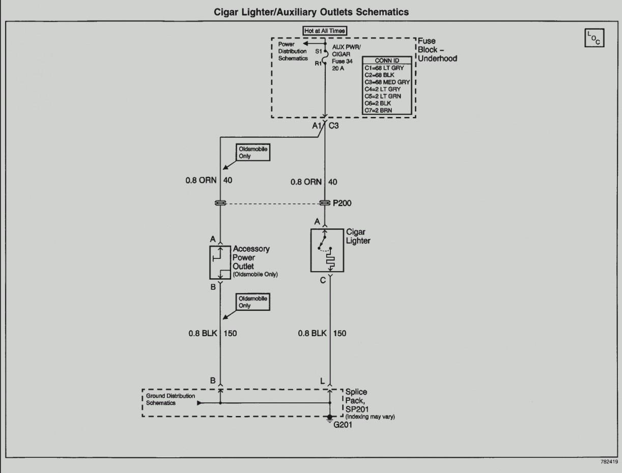 wire diagram 12v cigarette wiring diagrams
