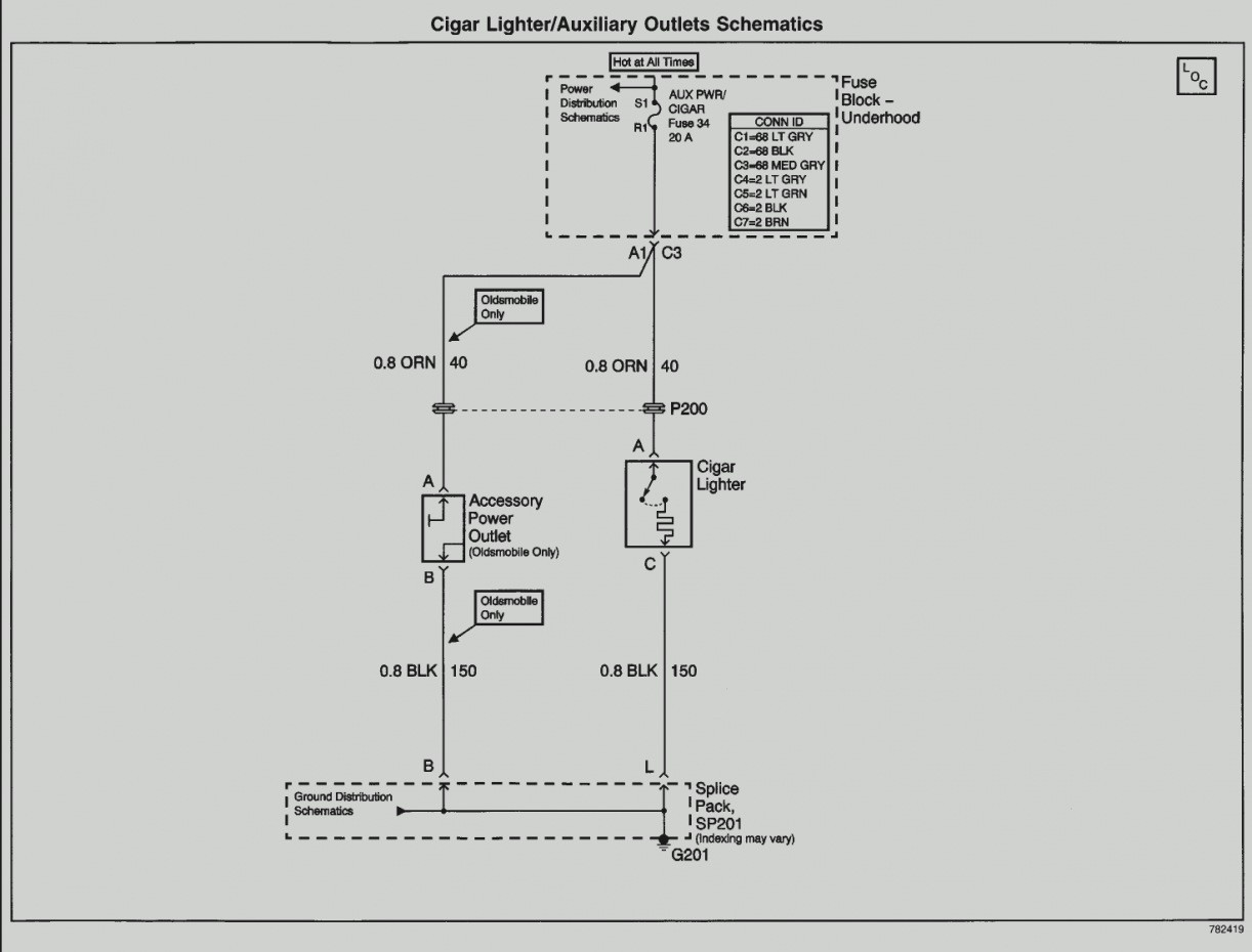 12v auxiliary power schematic wiring diagram schematic diagramwire diagram  12v cigarette wiring diagrams 12 volt wiring
