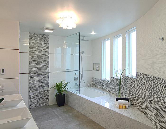 Kitchen Wall Tile Design Patterns