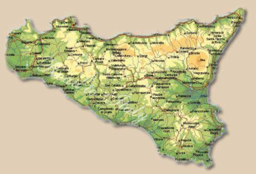Carta geografica della sicilia orientale nyc cartina geografica sicilia modica mappa sicilia orientale save cartina geografica sicilia modica poster altavistaventures Gallery
