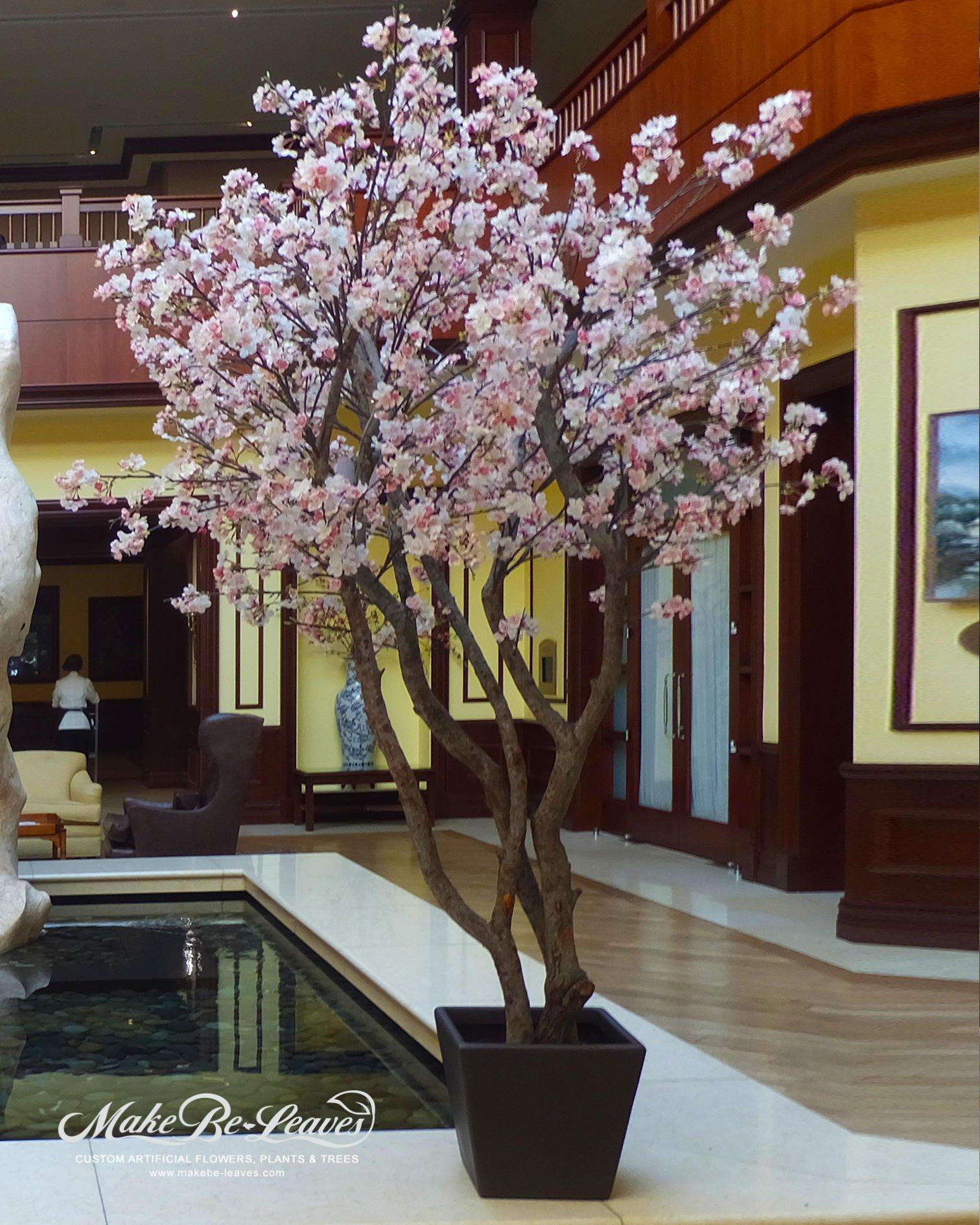 Interior Decoration Quotes