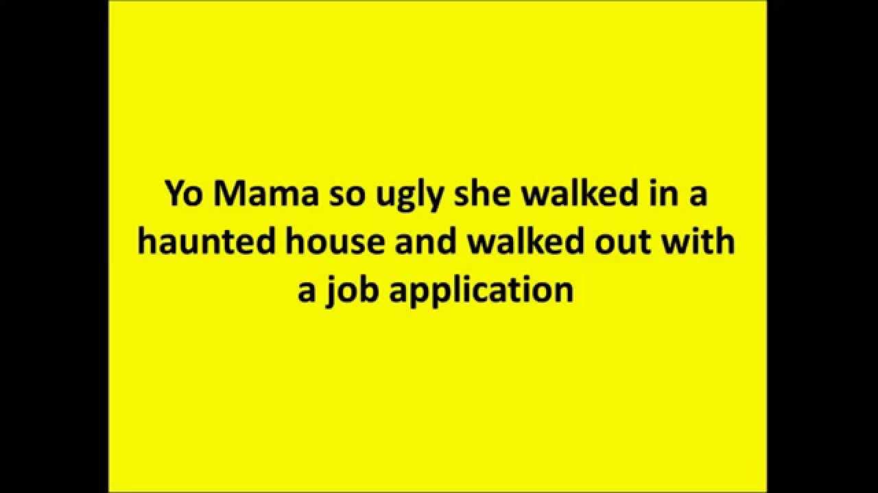 Top Ten Funniest Jokes