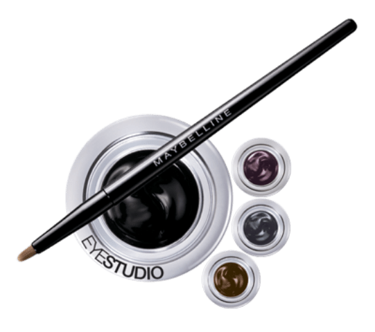 Eye Stick Eyestudio Drama Gel Liner da Maybelline