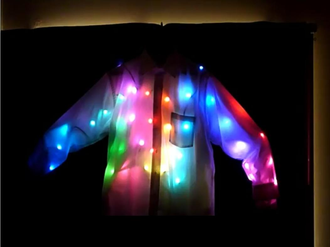 Cheap T Shirt Quilt Makers