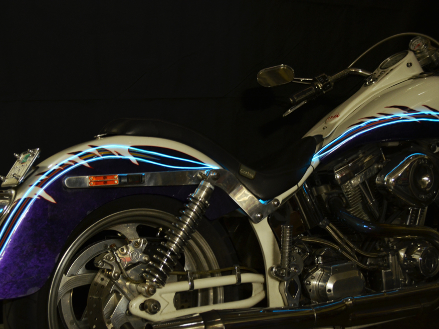 Motorcycle Storage Kits Shed