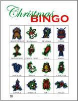 bingo_x10