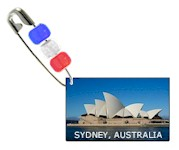 mini-postcard-swaps