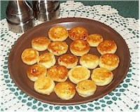 recipe_egypt_fried_cheese