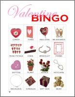 valentine_bingo7