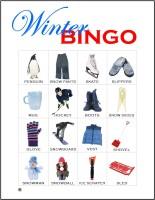 winter_bingo6