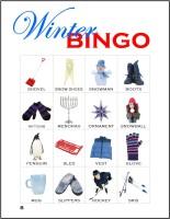 winter_bingo8
