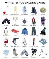 winter_bingo_cards
