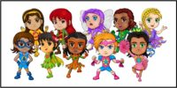 girl-scout-superheroes