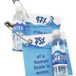 Water SWAP Kits
