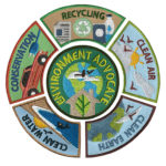 Environment Advocate Patch Group