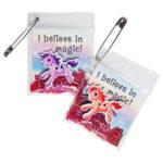 Believe in Magic Unicorn Swap Kit
