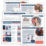 Girl Scout Safety Award for Seniors Download