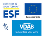 ESF partners