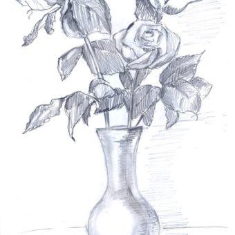 Programação de desenho de vasos-022-min