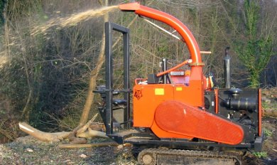 Woodmaxx Dc 1260