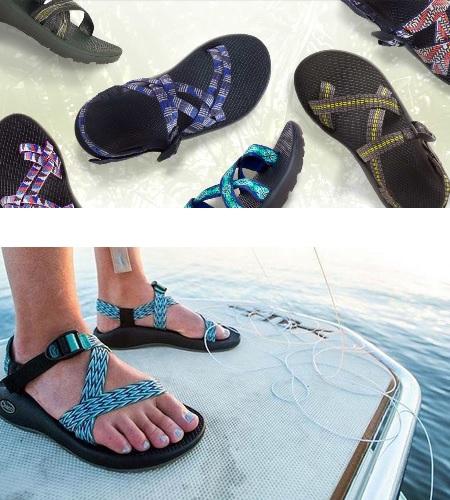 Keen Shoes Eau Claire Wi