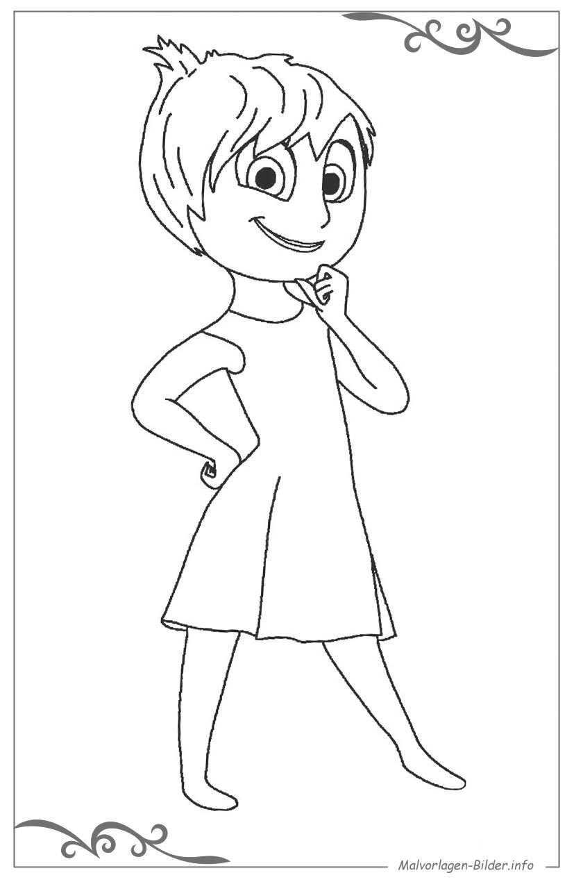 List of Coloring Pages Ladybug And Cat Noir Pict - Best Pictures