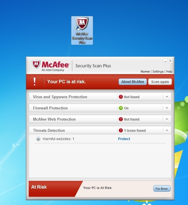 Web 20 Security Threats