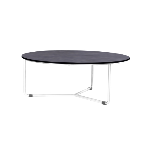 MAMAGREEN_MEIKA_low_table_high_pressure_laminate
