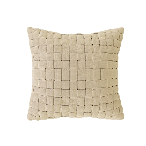 MAMAGREEN_PILLOWS_weave_45