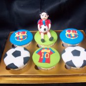 https://mamayo.files.wordpress.com/2011/12/soccer-theme-cupcake-set.jpg.