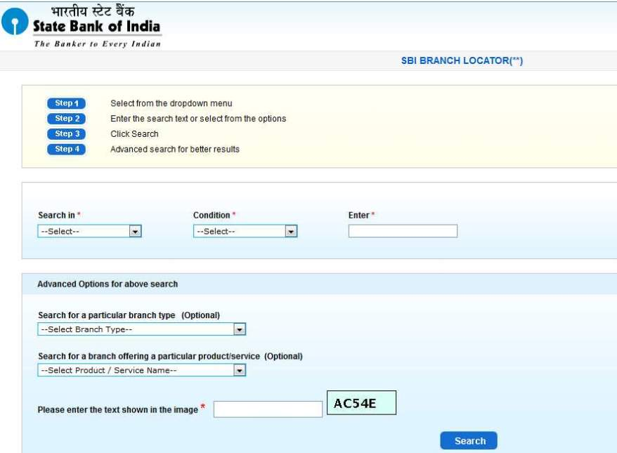 Andhra Bank Online Personal Banking