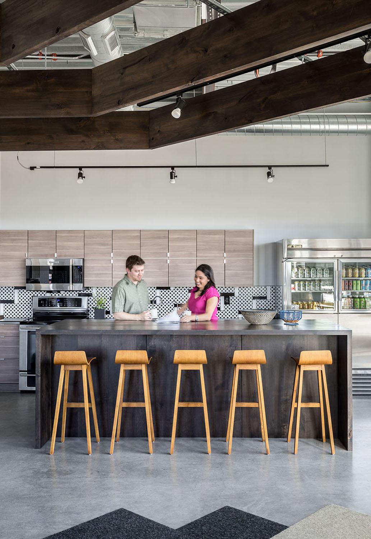 Design Software Home Kitchen
