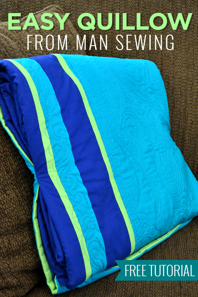 Easy Make Quilts