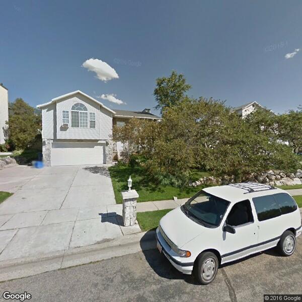Grantsville Utah Houses