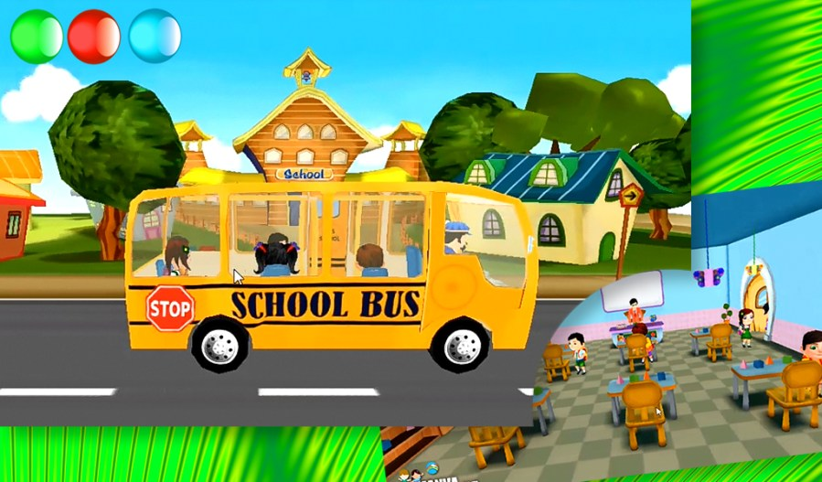 Preparing your Child for Starting School for the first time   Free     Preparing your Child for Starting School for the first time   Free Game App    Best Apps   Games