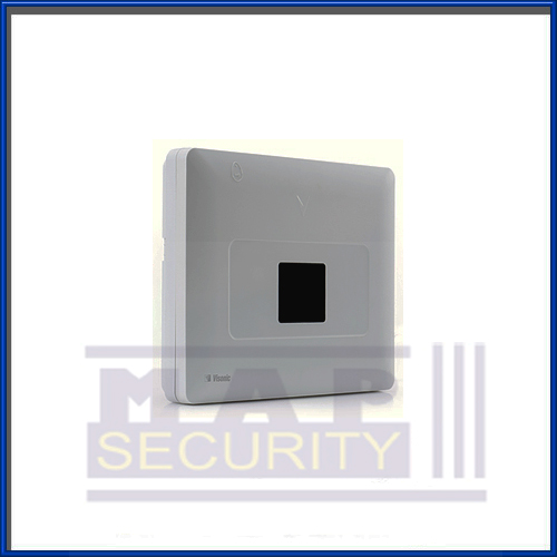 Residential Security Systems Reviews