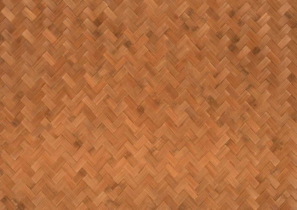 Common wood flooring 5 FREE 3D TEXTURES Free Download 3D Textures 3D     Library materials  max map for free download