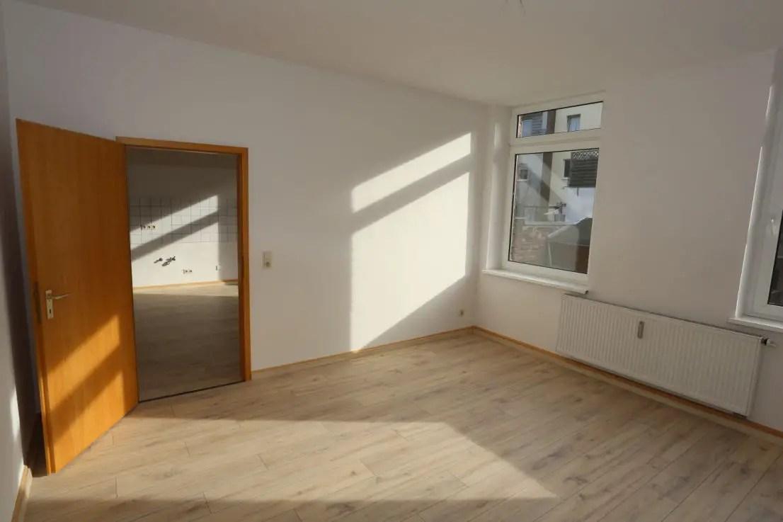 2-Zimmer Wohnung zu vermieten, Sülzburgstr. 162, 50937 Köln, Sülz