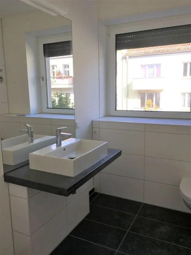 1-Zimmer Wohnung zu vermieten, Tabbertstraße 6, 12459 Berlin