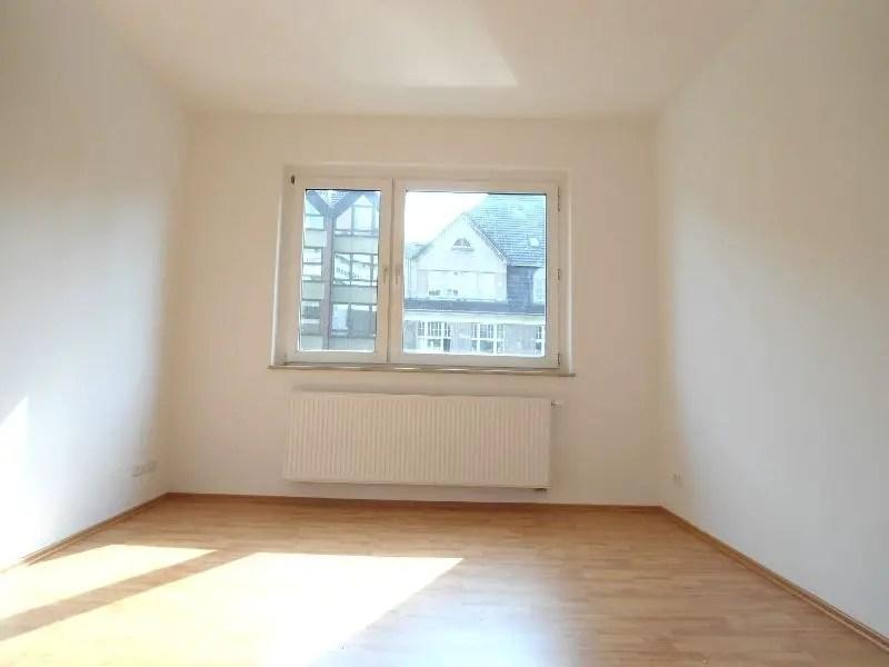 2-Zimmer Wohnung zu vermieten, Weißhausstrasse 44, 50939 Köln, Sülz