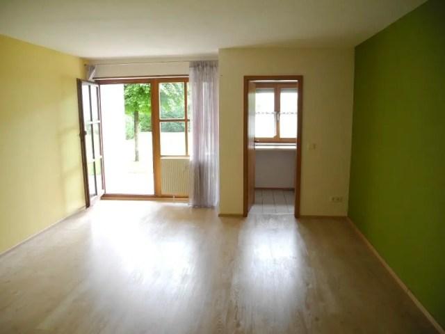 1-Zimmer Wohnung zu vermieten, 82418 Murnau am Staffelsee   Mapio.net