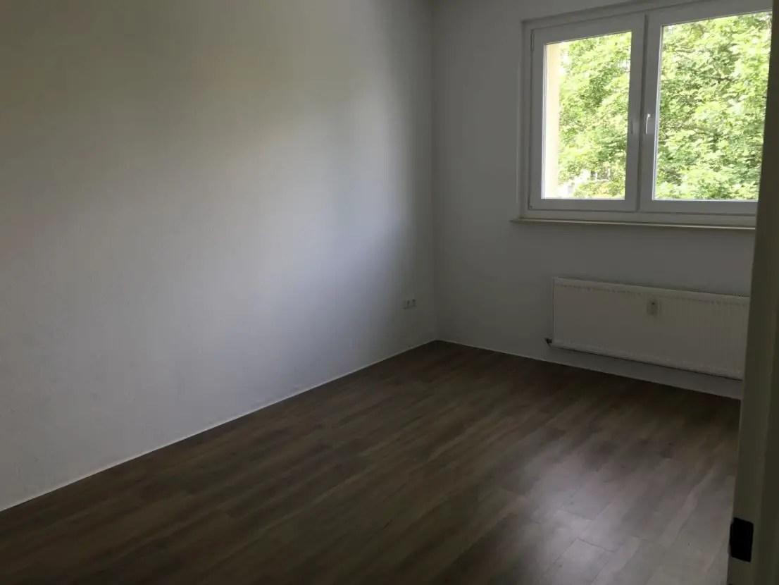 1-Zimmer Wohnung zu vermieten, Büdnerring -, 13409 Berlin