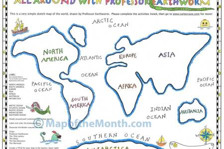 Antarctica map with color full hd maps locations another world world outline map with country names free draw to color map of map of world world outline map with country names free draw to color black world map gumiabroncs Gallery