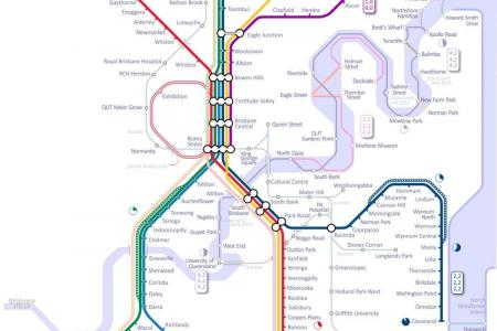 boston train line map » 4K Pictures   4K Pictures [Full HQ Wallpaper]