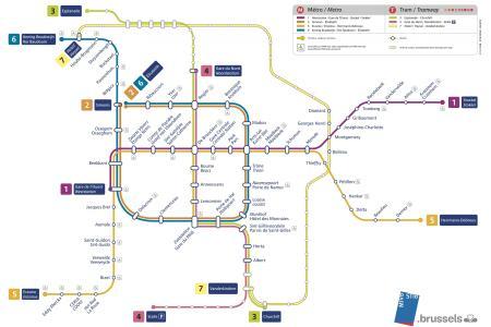 boston rail map » Full HD MAPS Locations - Another World ...
