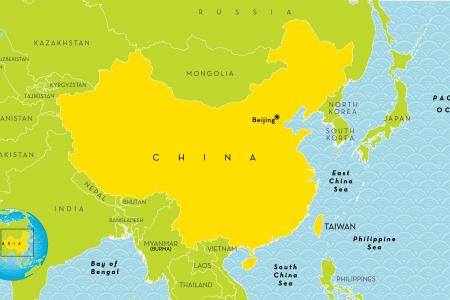map country china » Free Wallpaper for MAPS | Full Maps
